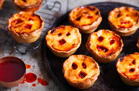 halloween pies recipe halloween food tesco real food