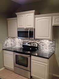 7 best mdf mfc kitchen cabinets images on pinterest cabinet