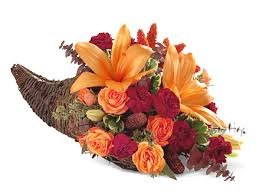 ftd harvest home thanksgiving centerpiece by 1 800 florals