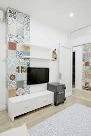 Bathrooms Ideas 2014 Colors Furniture Small Space Bathroom Furniture Ideas 2014 Paint Colors