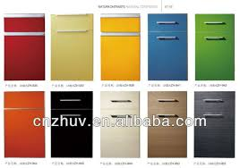 Formica Kitchen Cabinet Doors High Gloss Kitchen Cabinet Doors F32 About Home Design