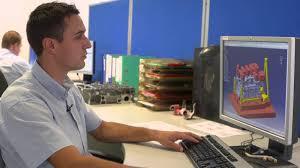bureau d ude structure m allique technicien spécialisé en bureau d étude en construction métallique