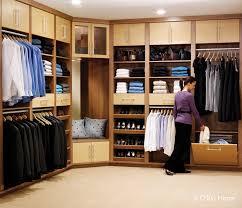 organize your closet strickland u0027s closets u0026 home organization