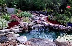 harbs oasis landscaping fountains u0026 garden center