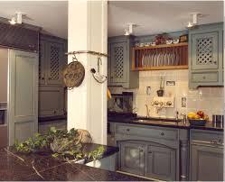 kitchen islands with columns kitchen island with posts 100 images gray kitchen island with