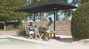 custom made patio umbrellas marquees awnings and outdoor umbrellas brisbane gold coast