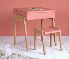 m bureau enfant fabriquer un bureau soi m me 22 id es inspirantes avec fabrication