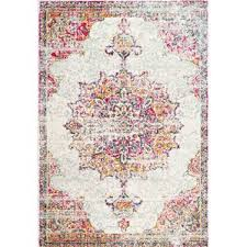 Area Rugs Tropical Theme 4 U0027 X 6 U0027 Area Rugs You U0027ll Love Wayfair