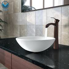 Vanity Tops For Bathroom by Solid Surface Vanity Tops U2013 Artasgift Com