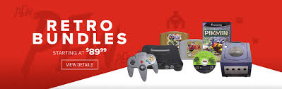 black friday video game deals 2017 gamestop deals phone tablet u0026 game deals gamestop