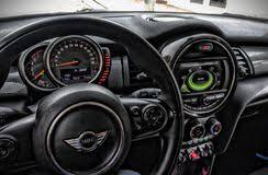 Mini Cooper Interior Mini Cooper U0027s Car Interior Stock Photos Download 54 Images