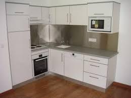 plan de cuisine avec ilot plan cuisine en l avec ilot exemple de cuisine avec ilot central