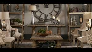 home decor furnishing north elm home furnishings furnishing accents antiques