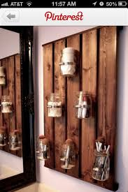 119 best pallet ideas images on pinterest pallet ideas home and