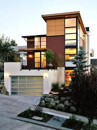 latest home design trends 2014 latest home design contemporary exterior ideas pictures latest home