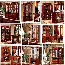 living room modern corner bar cabinet furniture home bar cabinet