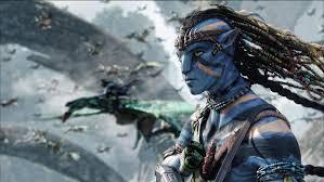 avatar jake sully avatar sully and avatar movie