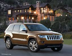 jeep srt 2011 jeep grand cherokee wk2 2011 2017 grand cherokee wheels and tires