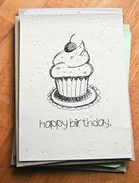 birthday card drawings birthday card drawings gangcraft printable