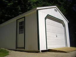 100 garage door dimensions stained metal garage door