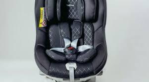 siege axiss isofix siege auto bebe 0 1 kiddicare car seats maison de design d
