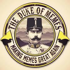 Duke Memes - the duke of memes home facebook