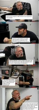 Neuroscience Meme - dr jens foell on twitter i made a meme neuroscience brains