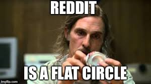 Quote Meme Maker - after seeing the fight about the big lebowski meme for the 11th time