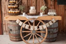 rustic bridal shower favors 27 awesome rustic bridal shower favor ideas vis wed