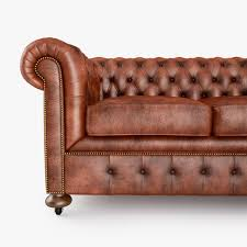 The Chesterfield Sofa Company Chesterfield Chair Chesterfield Sofa Black Leather Chesterfield