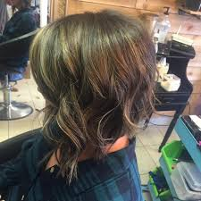 swing bob hairstyle curly swing bob hairstyles hairstyle of nowdays