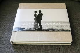 photography albums photo albums design aglow