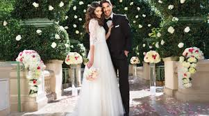 vegas weddings weddings the forever starts here bellagio las vegas
