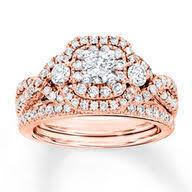 wedding sets jared bridal sets wedding ring sets