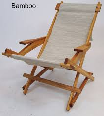 Rent Garden Chairs Furniture Decorative Wooden Folding Chairs With Green And Orange