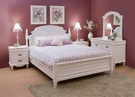 bedrooms with white furniture terrific bedroom designs with white furniture photos simple design