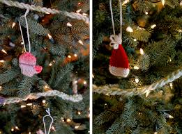 how to make christmas tree ornaments home decorating interior