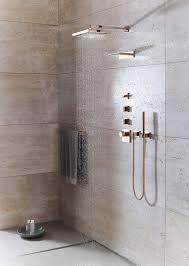 Designer Showers Bathrooms 17 Best Designer Shower Heads Images On Pinterest Showers