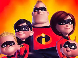 192 best the incredibles images on pinterest the incredibles