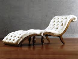 lounge chairs bedroom lounge chairs for bedroom image of chaise lounge chairs bedroom