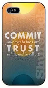 buy psalm 31 1 thee lord put trust bible verse