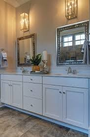 Spa Like Master Bathrooms - design ideas to create a dream master bath niblock homes