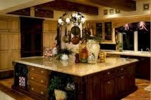 las vegas nv kitchen remodeler kitchen remodeling 89103