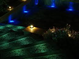 outdoor garden lights home outdoor decoration
