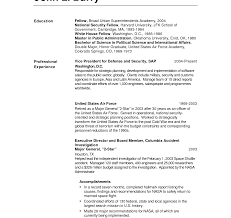 resume for a exle cnc operator resume sles free templates heavy machine sle