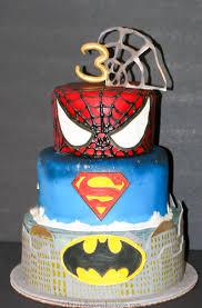birthday cakes celebration cakes cakes u0026 bakes