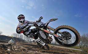 motocross bike wallpaper yamaha dirt bikes motocross wallpaper allwallpaper in 11146