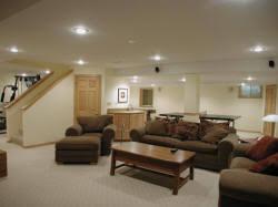 basement drop ceiling cool dropped ceilingdrop ceilings vs