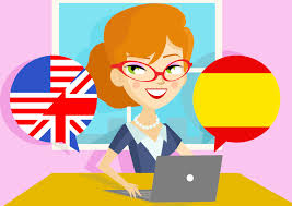 the best paid secretary jobs career advice u0026 expert guidance