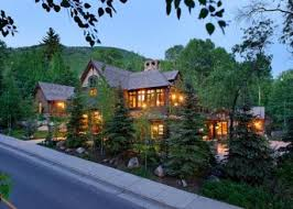 rent this aspen vacation rental house new luxury aspen home in